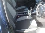 Ford Focus 1.6 Ti-VCT Zetec