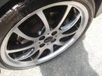 MINI Hatch 1.6 Cooper