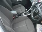 Vauxhall Astra 1.6 i VVT 16v