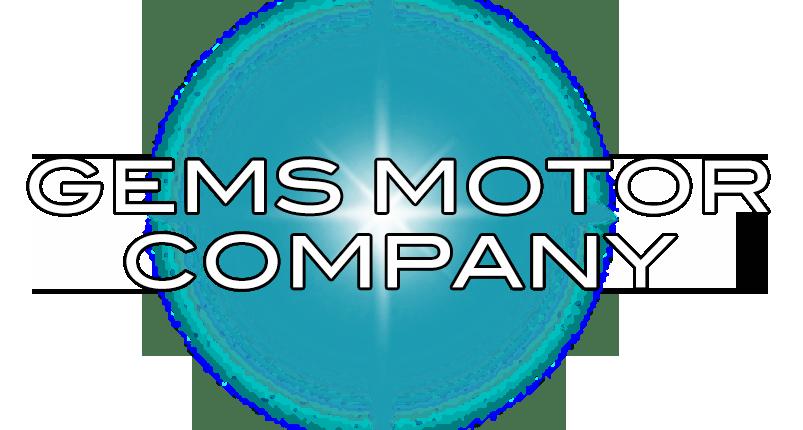 Gems Motor Company